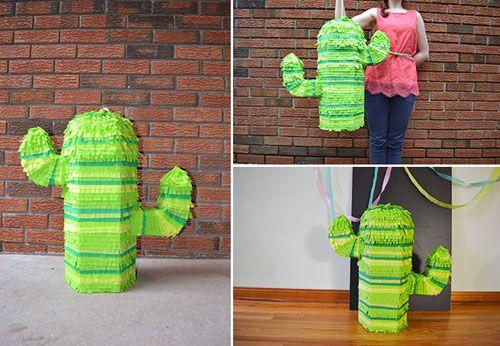 Como-hacer-una-piñata-de-ca