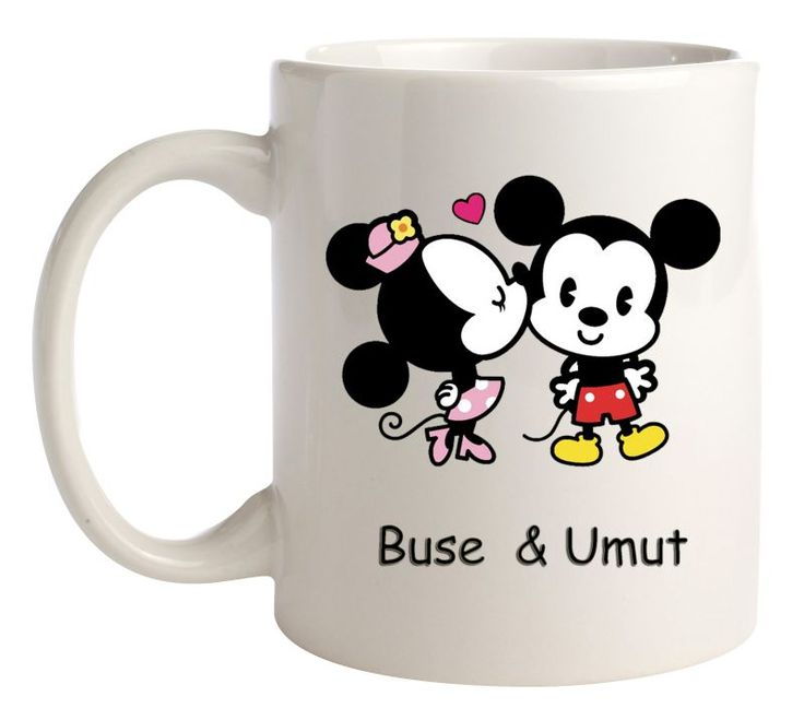 Bu sevimli bardak harika bir sevgililer günü hediyesi olacaktır... http://hediye.com.tr/sevgililer-gunu-hediyeleri/sevgililer-gunu-kupa-bardak/page-2/minnie-mickey-opucuk-kupa.html
