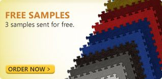 FREE SAMPLES. 3 samples sent for free.
