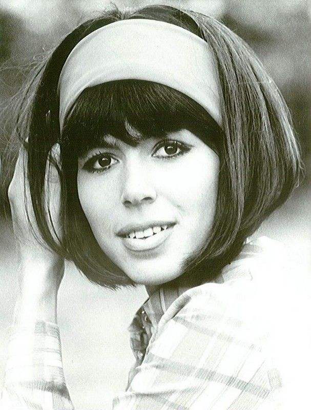 Alexandra Sängerin 1942 - 1969 R.I.P | RIP-GERMAN ...