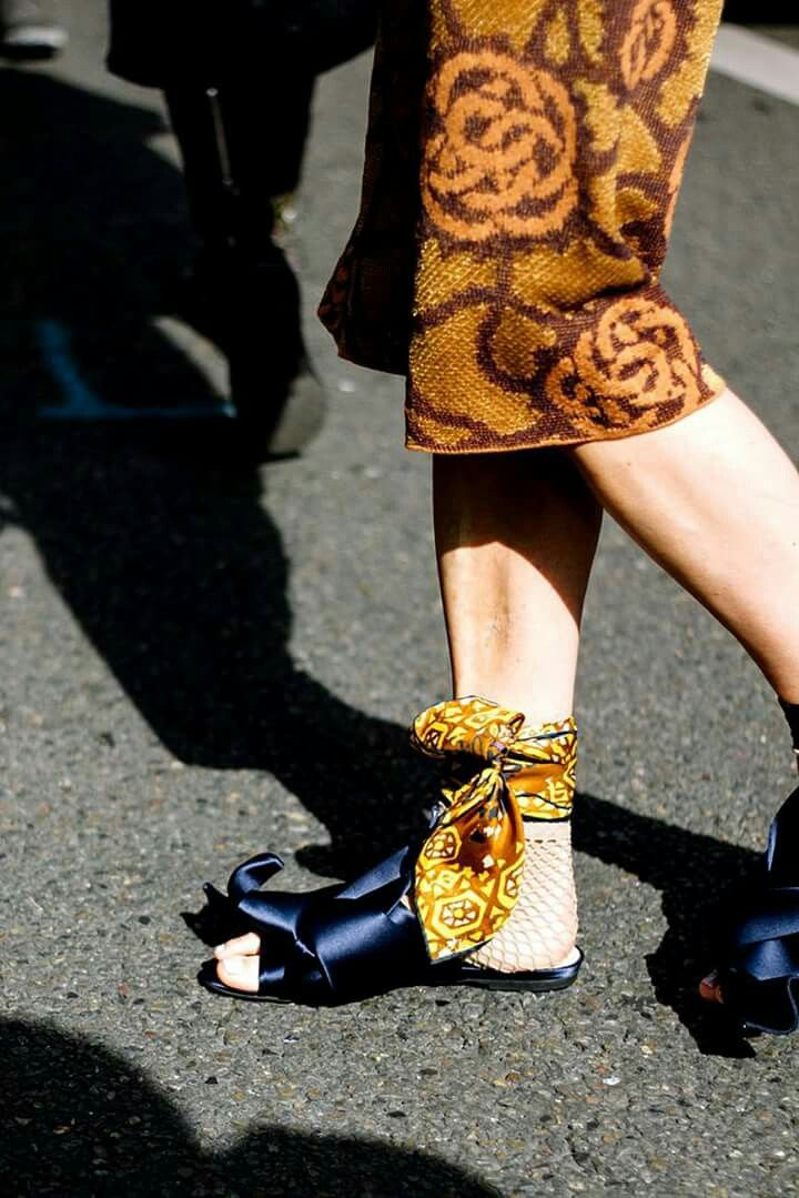 46 Best Images About Street Style Mil N Fashion Week Spring Summer 2017 On Pinterest