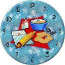 Relojes - Angel-o-Demonio --- - Picasa-Webalben