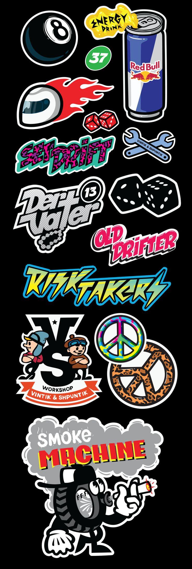 Best Drift Racer Ideas On Pinterest Drift Kart Go Kart