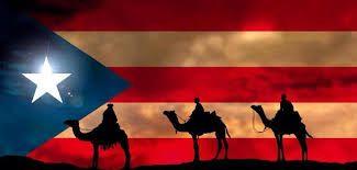 Three Kings' Day Celebration: History And Traditions Behind 'El Día De Los Reyes' - http://bambinoides.com/three-kings-day-celebration-history-and-traditions-behind-el-dia-de-los-reyes/