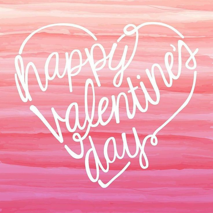Happy Valentines Day to everyone who has a Zest for life   #a4z #happyvalentinesday #happy #valentines #valentinesday