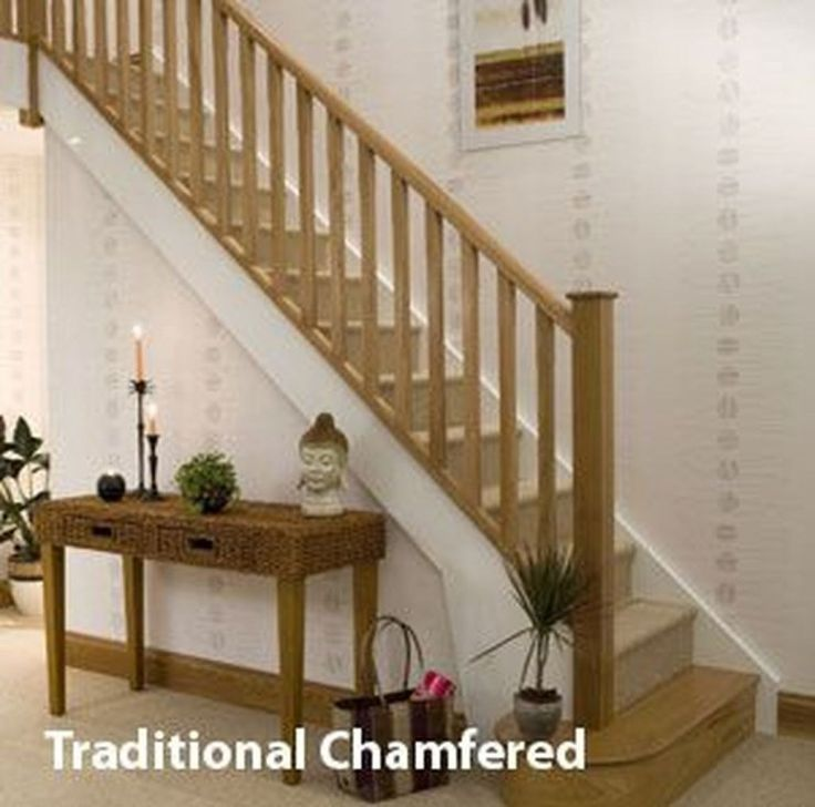 26 Incredible Under The Stairs Utilization Ideas: Amazing Wooden Stairs For Your Home 26