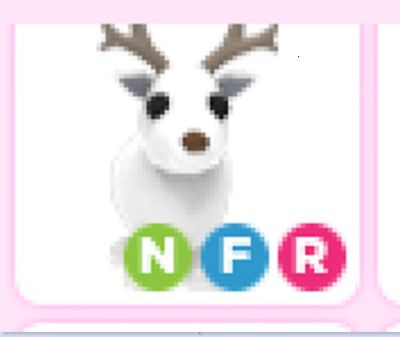 By Purchasing This Item You Agree To The Screenshot And Recording Of The Communication In 2020 Pet Store Ideas Adoption Reindeer