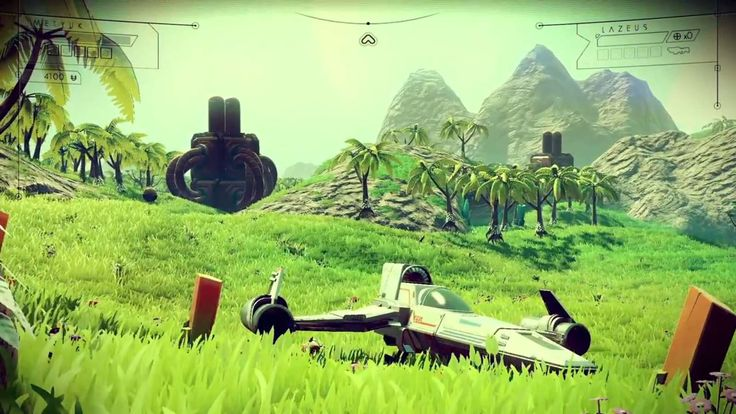 No Mans Sky Release Date Details & New Trailer Hello Games has finally announced a release window for their much anticipated space exploration game No Mans Sky. They have stated a release window of June 2016. It will be launching for PS4 around this time, but no word on a PC release window as of yet.  However, Hello Games' Managing Director Sean Murray had stated that No Mans Sky would be...
