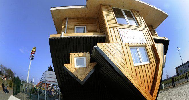 52 best German Houses images on Pinterest   German houses, Dream ...