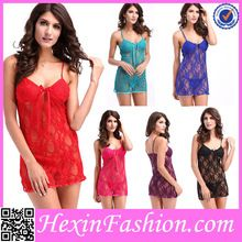 No MOQ Cheap Mix Colors Women Lingerie Sexy   Best Buy follow this link http://shopingayo.space
