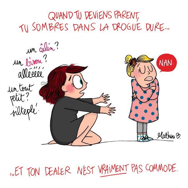 http://crayondhumeur.blogspot.fr/search?updated-max=2015-05-29T10:09:00+02:00