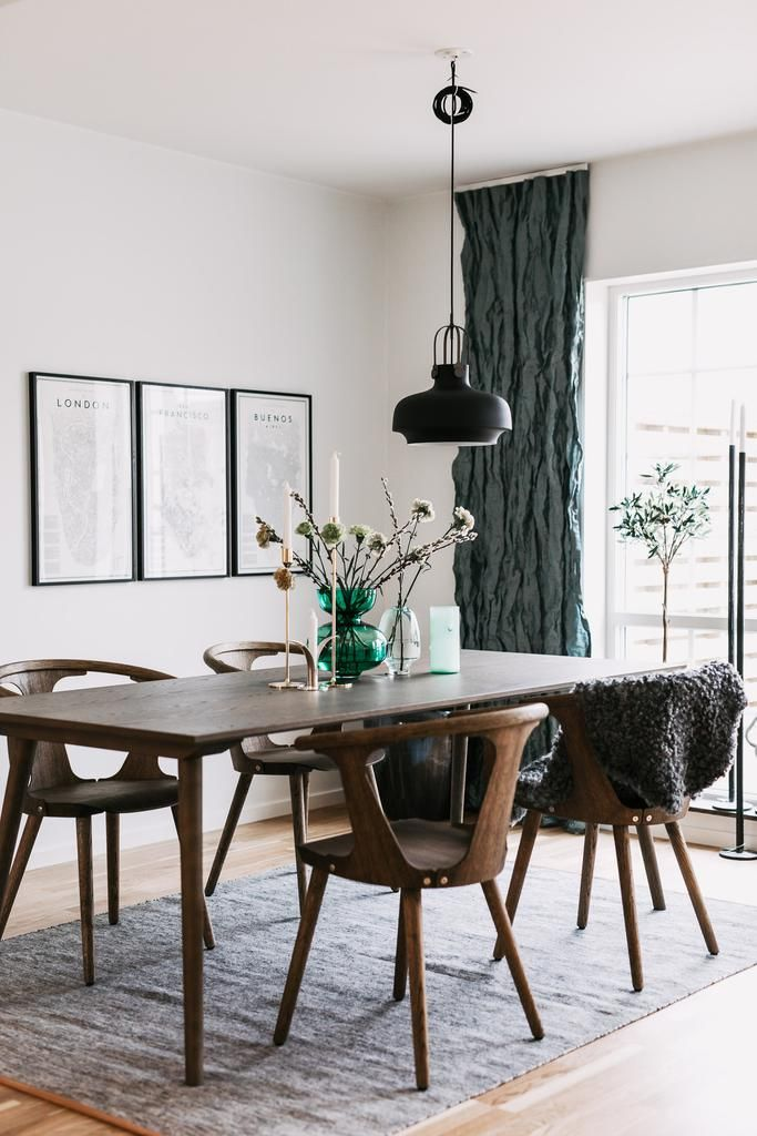 On connaît la musique - PLANETE DECO a homes world https://www.divesanddollar.com/sears-dining-room-sets/
