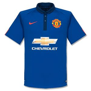 Nike Man Utd 3rd Shirt 2014 2015 Man Utd 3rd Shirt 2014 2015 http://www.comparestoreprices.co.uk/football-shirts/nike-man-utd-3rd-shirt-2014-2015.asp