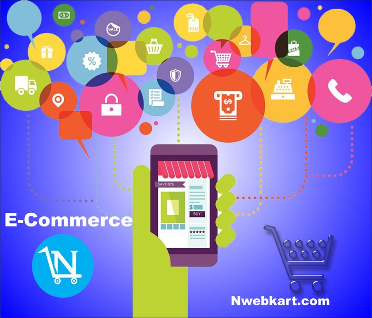 If you need to know the completely data and point by point so you have to join the nwebkart where you can get the most recent administration that have extraordinary arrangement and that's only the tip of the iceberg. They will give you various sort of offices to make the alluring web outline which have prevalent element recently eCommerce programming. furthermore, you can be get a fruitful eCommerce site that offer to your client to a world class shopping background…