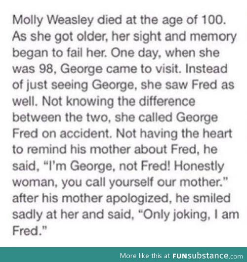 Harry Potter feels <---- you think who came up with this and shattered my heart into a million pieces?!?!?!