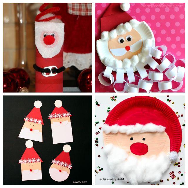 1785 best actividades de navidad para ni os christmas for Manualidades para hacer adornos de navidad