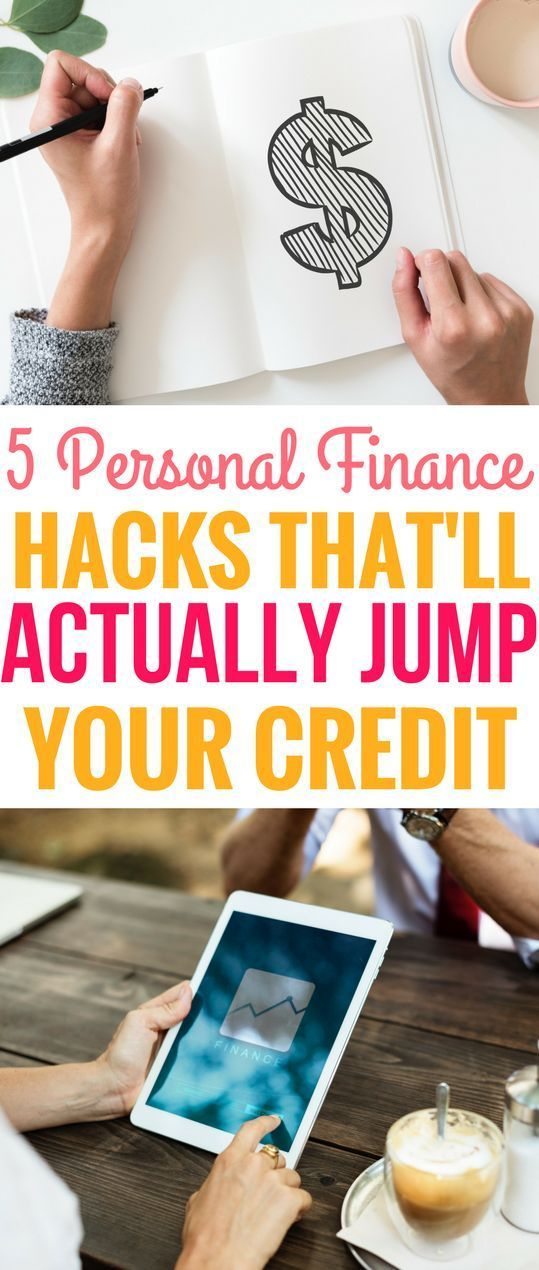638 best credit score images on pinterest ahorrar dinero ahorro y 5 personal finance hacks to get your credit score up fast these are the best reheart Image collections