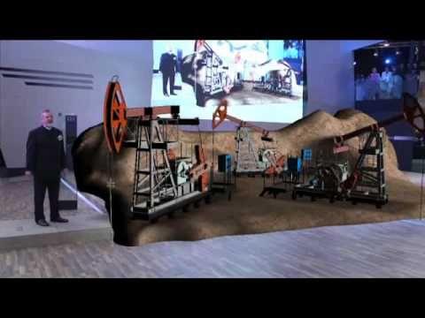 Mercedes-Benz presented 4D AR technology in the 32nd Bangkok International Motor Show.mp4 - YouTube