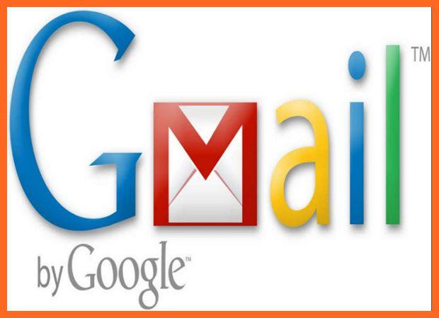 Gmail.com - Gmail Sign in | Gmail Account Login | Gmail Login