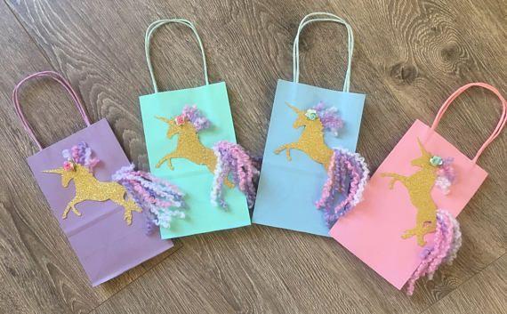 Ducha nupcial de unicornio unicornio unicornio regalo