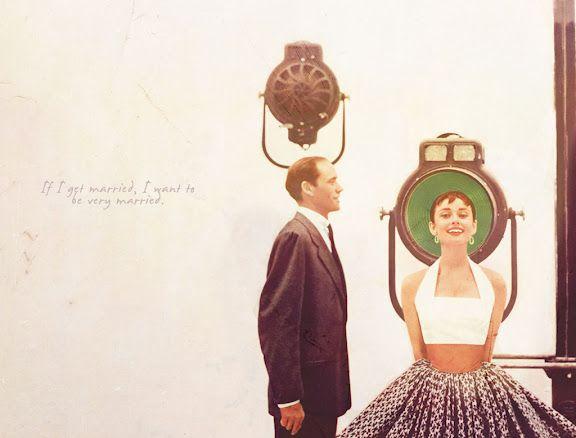 : Richard Avedon, Quotes, Dresses, Audrey Hepburn, Beautiful, Hepburn Photographers, Things, People, Mel Ferrer