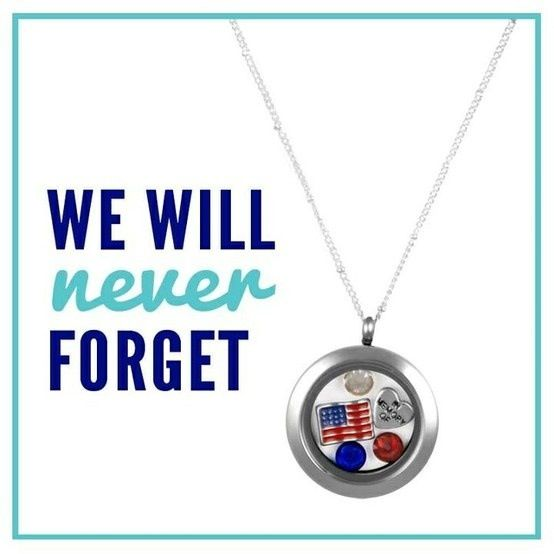 Origami Owl Custom Jewelry Mary Harral Independent: 1000+ Images About Origami Owl On Pinterest