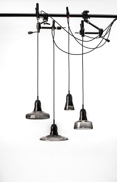 Bensimon / Gallery S.Bensimon / Dan Yeffet Lucie Koldova