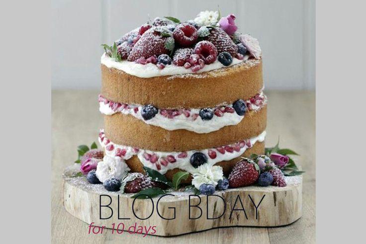 Join me on my blog :  http://byfoxygreen.blogspot.sk/2014/10/for-10-days.html