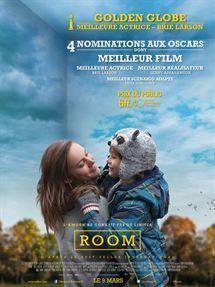 Room Streaming Sur Cine2net , films gratuit , streaming en ligne , free films , regarder films , voir films , series , free movies , streaming gratuit en ligne , streaming , film d'horreur , film comedie , film action