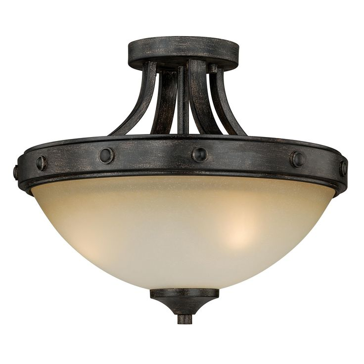 images about Light fixtures on Pinterest