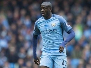 Yaya Toure to choose newly-promoted club over Manchester City? #Transfer_Talk #Manchester_City #Newcastle_United