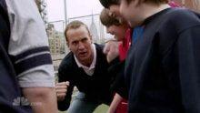 Peyton Manning - SNL Digital Short: United Way