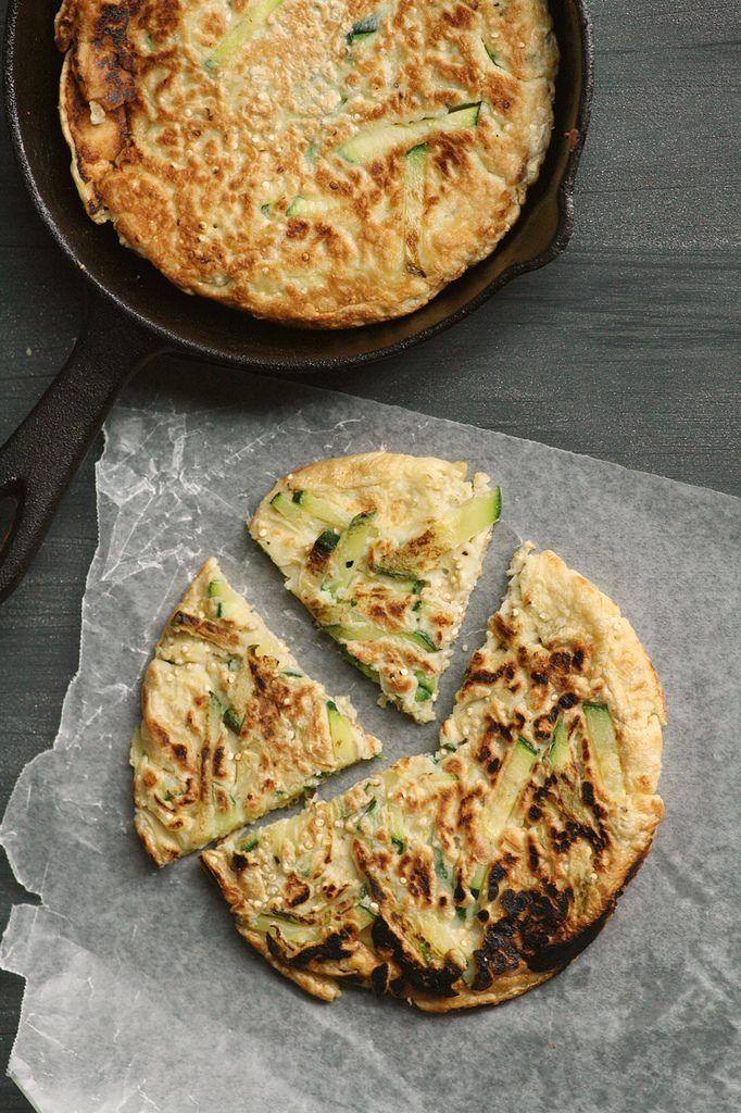 ... quinoa on Pinterest | Quinoa bread, Zucchini quinoa and Quinoa