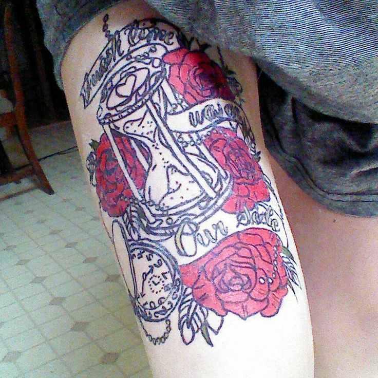 17 best images about sharpie on pinterest tribal for Sharpie tattoo designs