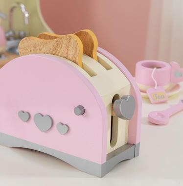 brazilian kitchen gadgets 68 best toasters toaster covers images on pinterest toaster
