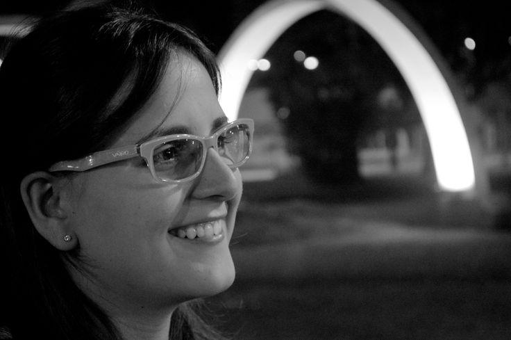 Composición y planos fotograficos Trabajos Practicos Profesora: Paula Milazzo Ascenzi - Bertin - Cotica - Merlini Primerísimo primer plano