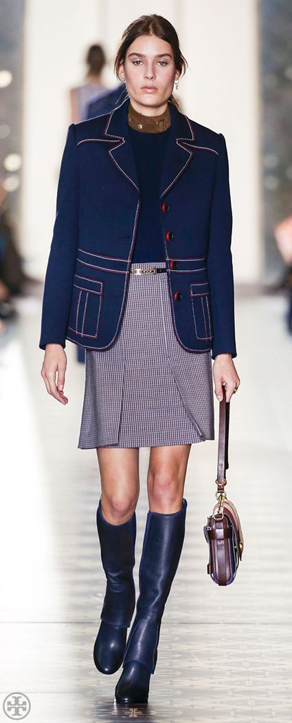 Fall/Winter 2016: The Collection. Womens Fashion ...