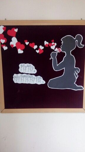 #bilge# sevgi teması