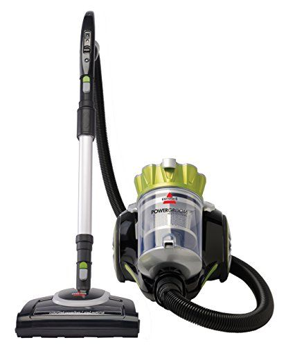 Bissell Powergroom Multicyclonic Bagless Canister Vacuum  Corded Review https://cordlessvacuumusa.info/bissell-powergroom-multicyclonic-bagless-canister-vacuum-corded-review/
