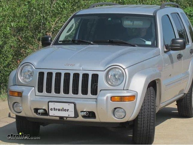 Jeep Dinghy