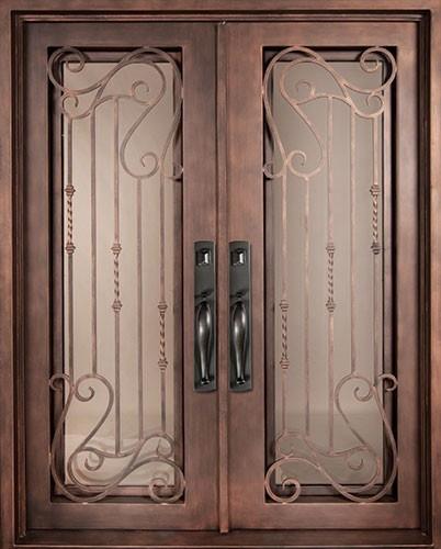 1000 Images About Front Door On Pinterest French Doors Front Doors And En