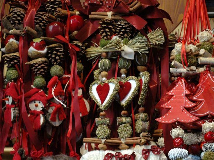 venice milan verona ravenna padova sirmione christmas new year 2016 2017