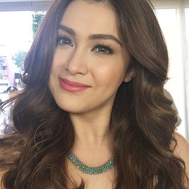 Kayla brown online dating