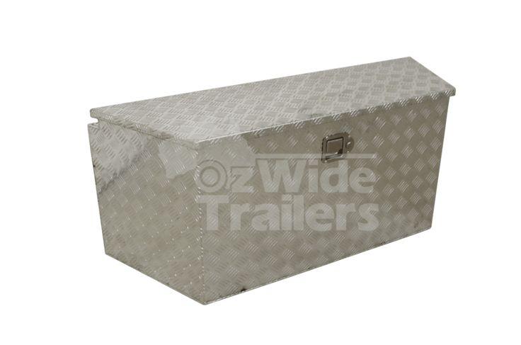 Best Box Trailers For Sale by ozwidetrailers.deviantart.com on @DeviantArt