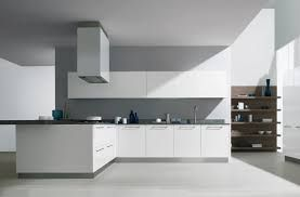colourway as cupboards don't go all the way to the ceiling