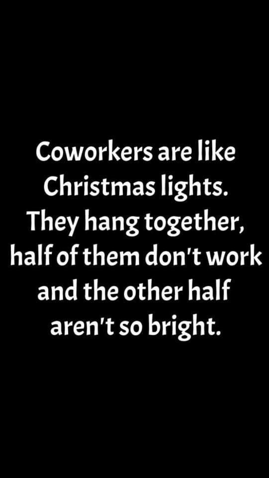 Quotes sarcastic work funny 45 Best