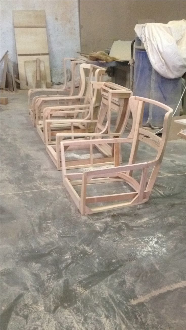 Rocking crib for sale doncaster - 8f97f219a4e9b36041f094dc390ed44c Jpg 1080 1920