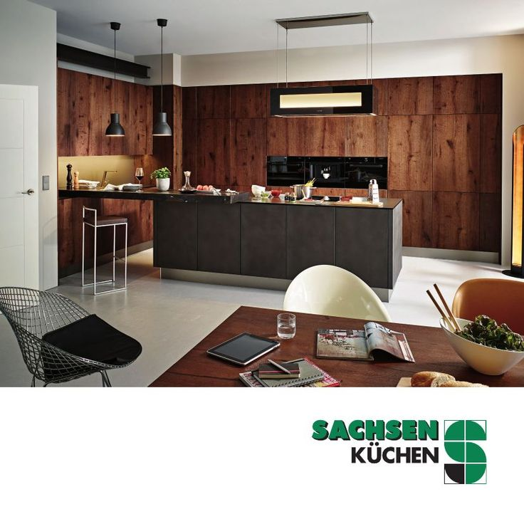 Sachsen kuchen 2015