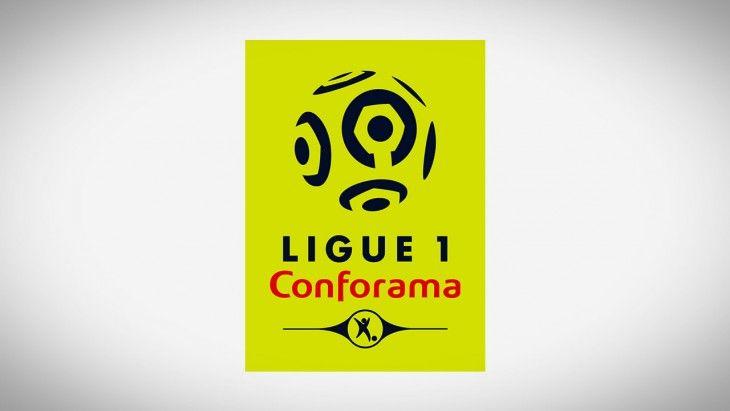 Just posted! Mercato : Les favoris de la Ligue 1 (2017-2018) http://olaaasports.com/fr/football/mercato-les-favoris-de-la-ligue-1-2017-2018/?utm_campaign=crowdfire&utm_content=crowdfire&utm_medium=social&utm_source=pinterest
