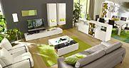 Den richtigen Stoff für das Sofa wählen